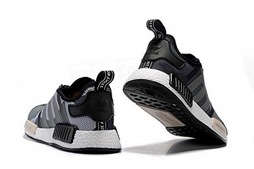 Adidas Originals NMD R1 – running trainers sneakers womens DHL – 100 Original (USA 5) (UK 3.5) (EU 36) - 5