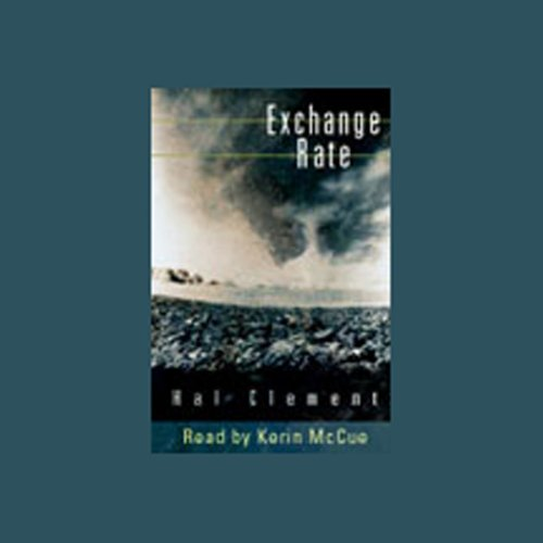 Exchange Rate  Audiolibri