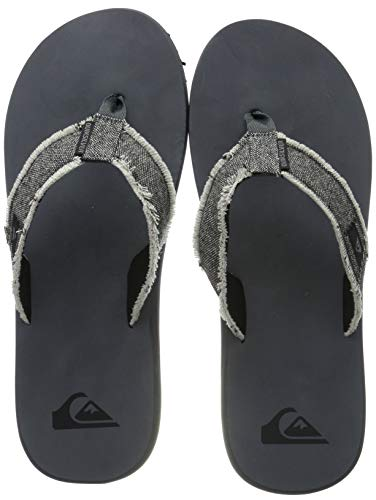 Quiksilver Monkey Abyss