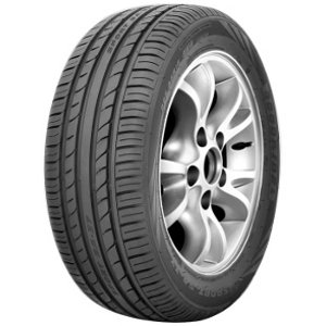 245/45 r 17 99w west lake sa37 xl