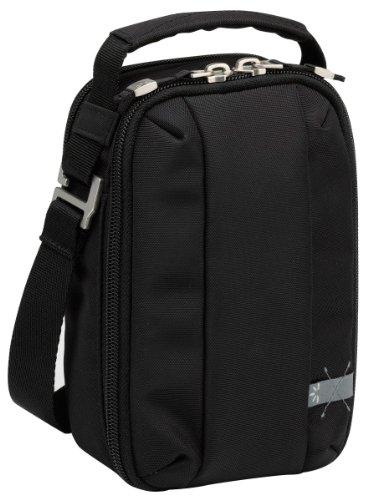 Case Logic Camcorder-Tasche XNDC48, Nylon, schwarz -