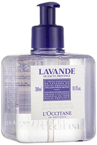 loccitane-lavender-cleansing-hand-wash-300ml