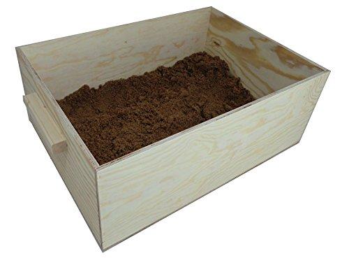 elmato-12080-spezial-buddelsand-sand-fur-kaninchen-hasen-nager-5-kg