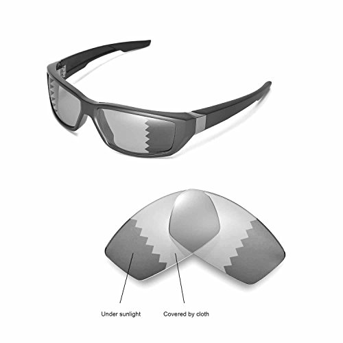 walleva-occhiali-da-sole-uomo-multicolore-transition-photochromic-polarized