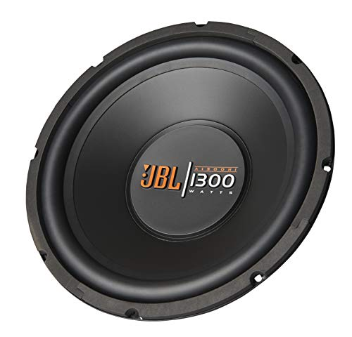 "JBL A1300HI 1300W 12"" (300mm) Subwoofer"