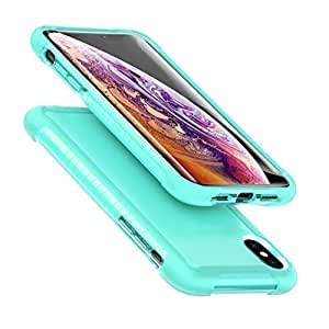 coque iphone 8 ztotop
