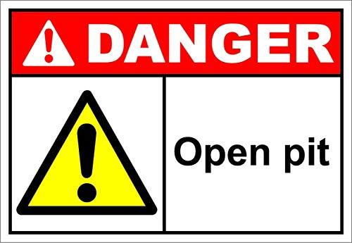 Warning Security Alarm Will Sound Maseratl Metall Zeichen Poster Wandtafel Blechschilder Vintage Warnschild Retro Schilder Blech Dekorative Bar Pub Cafe Alarm Security Bar