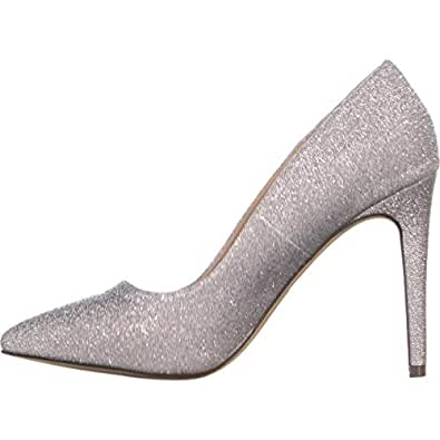 f0722f44d ... Women s Shoes · Pumps  Call It Spring Womens Agrirewiel Pointed Toe  Classic Pumps