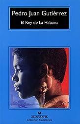 El rey de la Habana (Compactos)