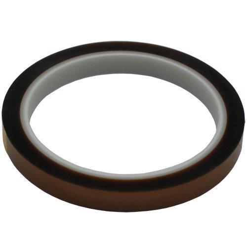 heat-resistant-tape-10mm-x-33m-roll