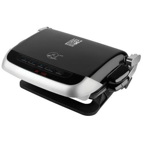 applica-george-foreman-grp4emb-grill-with-muffin-and-bake-plates-84-sq-in-grilling-surface-by-applic