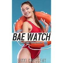 BAE WATCH: Gender Swap, Transformation
