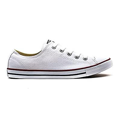 chuck taylor all star dainty reviews on spirit