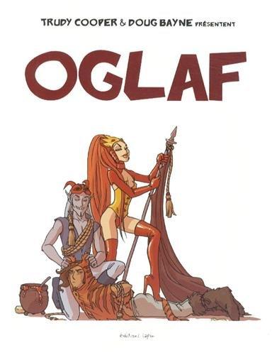 Oglaf