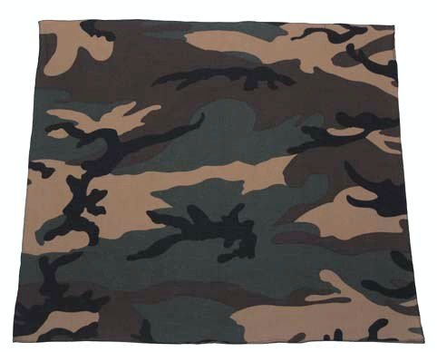 bandana-militaire-us-army-woodland-camouflage-55-cm-x-55-cm-airsoft-paintball-moto-biker-outdoor