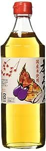 Aioi Condimento Hon Mirin - 600 ml