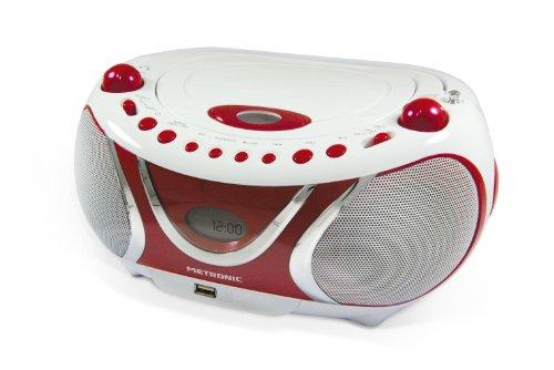 metronic-477117-radio-cd-mp3-port-usb