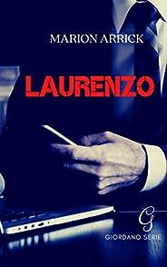 Laurenzo (Giordano t. 2)