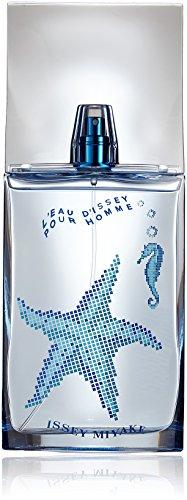 issey-miyake-homme-men-eau-de-toilette-vaporisateur-spray-125-ml-summer-edition-1er-pack-1-x-125-ml