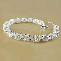 AchidistviQ Bracelet Women