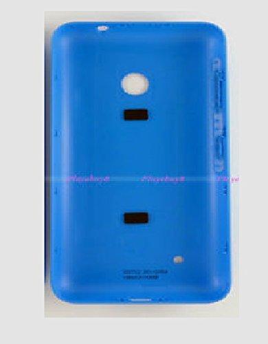 D'Clair Nokia Lumia 620
