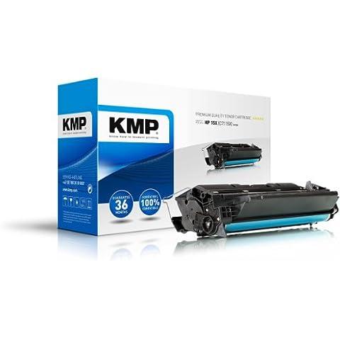 KMP H-T21