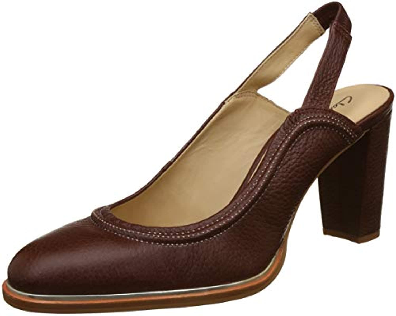 T.U.K. scarpe da ginnastica di scarpe EZC Aguzzo Monk Nero Fibbia Creeper   Moda Attraente    Uomo/Donna Scarpa