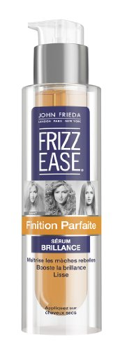 john-frieda-frizz-ease-suero-anti-encrespamiento-brillo-perfecto-acabado-50-ml-modelo-al-azar