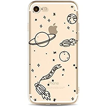 coque iphone 6 hoverwings