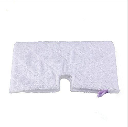 zhuhaixmy-6pcs-reemplazo-microfibra-mopas-almohadillas-de-limpieza-mop-cleaning-pads-floor-dust-pads