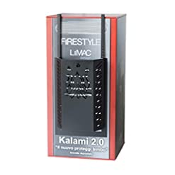 Kalamì mod. 5: protezione stufa per bambini, schermo per stufe e caminetti con calamite ad alte temperature, brevettato.