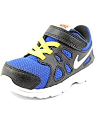 Nike Mode  Loisirs kiashi tdv Taille 17