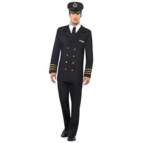 offizierkostm-kostm-offizier-fr-herren-schwarz-herrenkostm-navy-marine-gr-48-50-m-52-54-l-grel