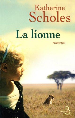 "<a href=""/node/4474"">La lionne</a>"