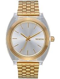 Suchergebnis auf für: Keramik Nixon Uhr: Uhren