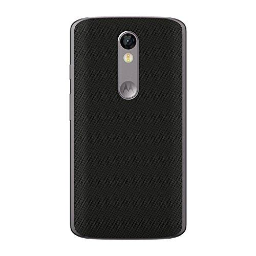 Lenovo Moto X Force - Smartphone