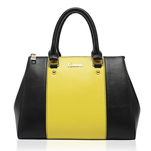 cchuang-2016-new-lady-euroupe-and-america-fashion-leather-elegant-tote-shoulder-handbagc6