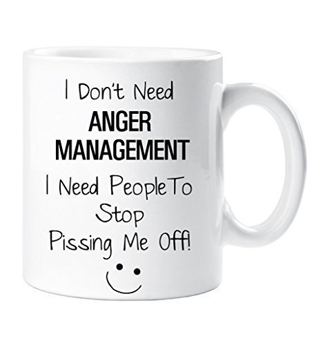 tasse-en-ceramique-avec-inscription-i-dont-need-anger-management-i-need-people-to-stop-ping-me-off-c