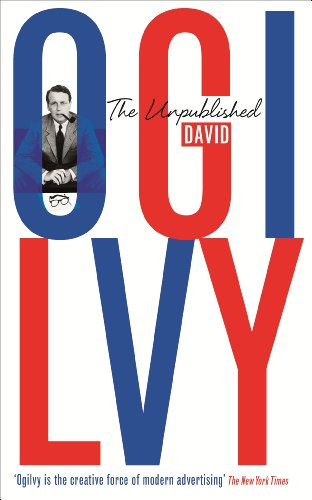 the-unpublished-david-ogilvy