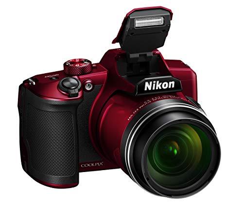 Nikon CoolpixB600