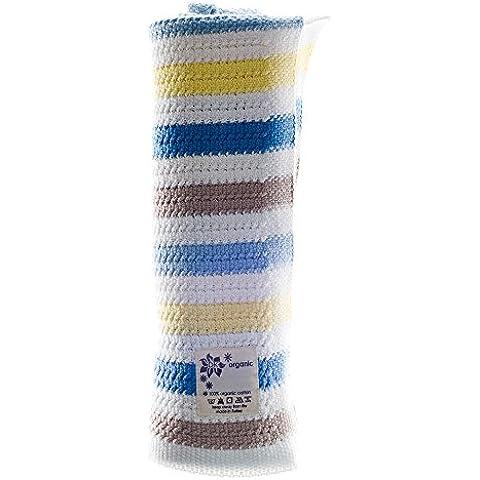 DK Glovesheets Baby coperta per passeggini/carrozzine/Moses cestini