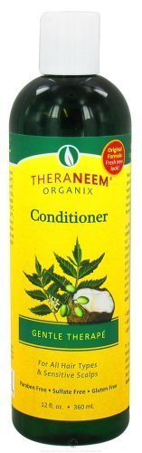 organix-south-neem-oil-conditioner-360ml-by-theraneem-organix