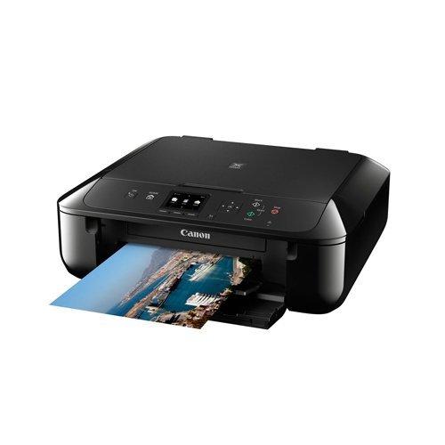 canon-pixma-mg5750-all-in-one-wi-fi-printer