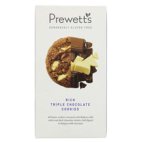 Jammy Wheels by Prewetts Biscuits