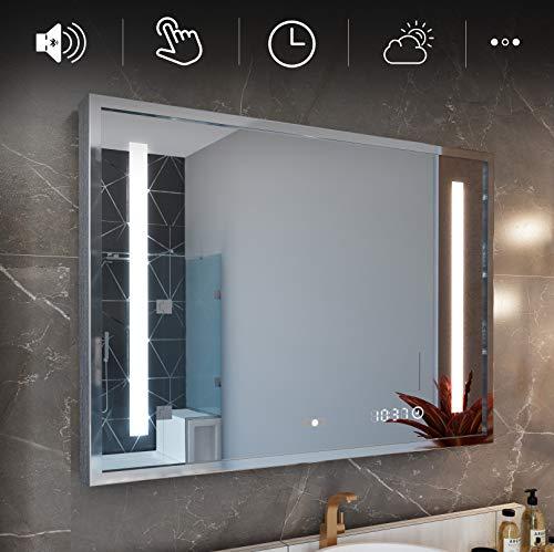 Specchio Bagno Con Led Prezzi.Catalogo Prodotti Artforma 2020