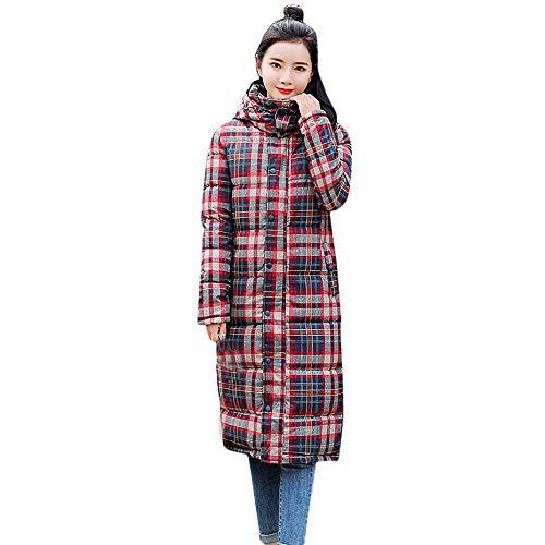 i-uend Mantel Sweatshirt Frauen Herbstmode 2018 Ausverkauf Damen -