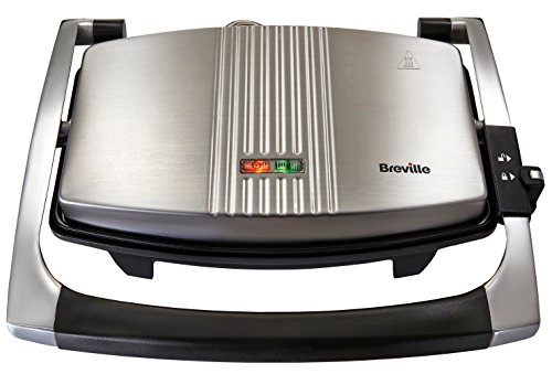 breville-vst025-sandwich-press-stainless-steel