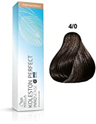Wella 81439455 Kp Innosense Coloration Permanente 60 ml