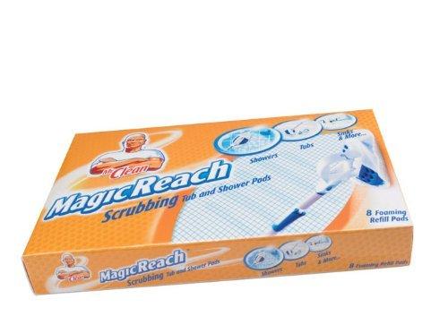 mr-clean-443863-magic-reach-scrubbing-refill-8-count-by-mr-clean