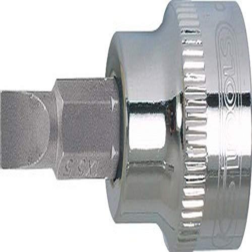 KS Tools Angle tournevis fente 8 mm